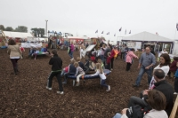 Ploughing-2013-Day-1-19