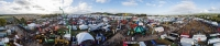 Ploughing 2015 002