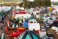 Ploughing 2015 107