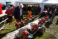 Ploughing 2015 291