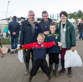 Ploughing 2015 374