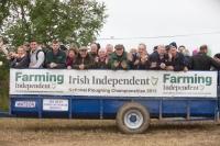 Ploughing 2015 402