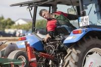 Ploughingchampions01
