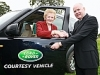 ploughing-launch-2008-kilkenny-08-09-2008-13