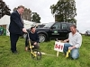 ploughing-launch-2008-kilkenny-08-09-2008-22