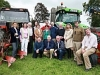 ploughing-launch-2008-kilkenny-08-09-2008-26