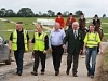 ploughing-launch-2008-kilkenny-08-09-2008-40
