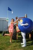 2013-npa-press-launch-jeff-007
