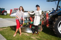 2013-npa-press-launch-jeff-031