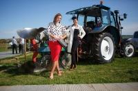 2013-npa-press-launch-jeff-034