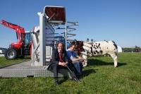 2013-npa-press-launch-jeff-096