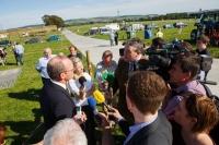2013-npa-press-launch-jeff-098