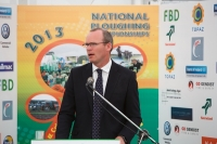 2013-npa-press-launch-jeff-112