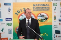 2013-npa-press-launch-jeff-113