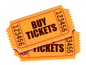 National Ploughing Championships tickets
