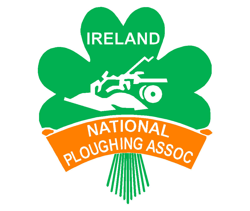 90th National Ploughing Championships