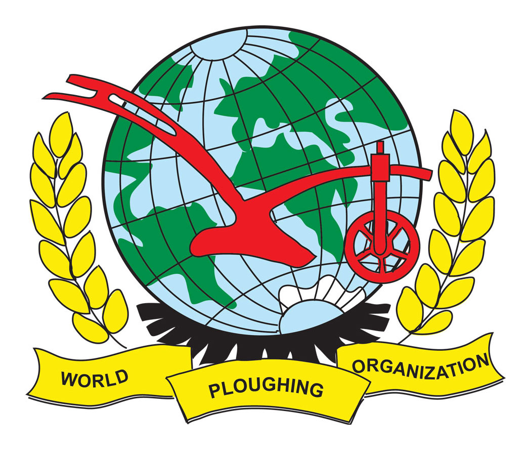 68th World Ploughing Contest