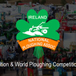 Ploughing trade exhibition cancelled